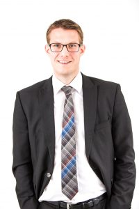 Rechtsanwalt Dr. Perabo-Schmidt